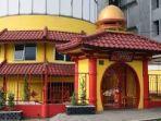 masjid-lautze.jpg