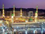 masjid-nabawi-madinah-arab-saudi.jpg