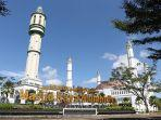 masjid-raya-mujahidin-pontianak-321.jpg