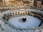 masjidil-haram-arab-saudi-kosong-dari-para-jemaah.jpg