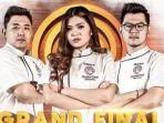 masterchef-indonesia-season-7-top-3.jpg