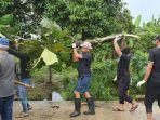masyarakat-jln-padat-karya-kelurahan-saigon-kecamatan-pontianak-timur-menggelar-aksi-gotong-royong.jpg