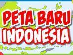 materi-peta-baru-indonesia-tvri.jpg