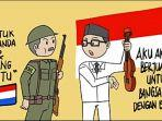 materi-sejarah-bendera-merah-putih-dan-lagu-indonesia-raya.jpg