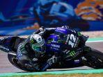 maverick-vinales-tercepat-di-hasil-latihan-bebas-motogp-italia-2021-cek-hasil-fp1-moto2-dan-moto3.jpg