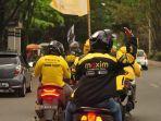 maxim-penyedia-layanan-transportasi-online-berskala-internasional.jpg