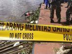 mayat-laki-laki-yang-di-temukan-mengapung-di-tepi-sungai-kapuas-selsa-12-januari-2021.jpg