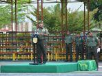 mayor-jenderal-tni-herman-asaribab-memimpin-upacara-peringatan-harkitnas.jpg