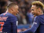 mbappe-dan-neymar_20181103_073459.jpg