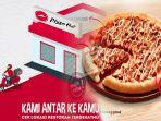 meat-lovers-pizza-hut-hingga-double-box-promo-pizza-hut-hari-ini-lebih-hemat-ada-mulai-rp-35-ribu.jpg