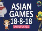 medali-asian-games_20180829_074652.jpg