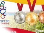 medali-indonesia-ungguli-medali-sea-games-vietnam-malaysia-kalah-jauhtimor-leste-belum-juga-dapat.jpg
