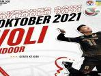 medali-pon-papua-2021-kamis-7-oktober.jpg