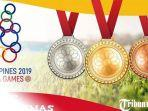 medali-sea-games-2019-update.jpg