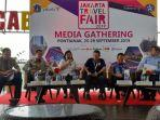 media-gathering-jtf-2019.jpg