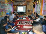 media-gathering-pemilu-2019-oleh-kpu-kabupaten-ketapang.jpg