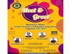 meet-and-greet-pondok-pesantren-ushuluddin-singkawang.jpg
