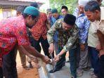 mejelis-ulama-indonesia-mui-kabupaten-sekadau_20170912_202447.jpg