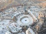 mekkah-saudi-arabia-4555445.jpg