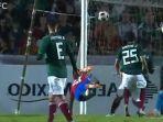meksiko-vs-kosta-rika_20181012_090246.jpg