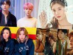 memasuki-pretty-age-inilah-deretan-idol-k-pop-yang-mencapai-usia-25-di-tahun-ini.jpg