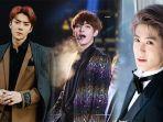 memiliki-t-zone-tampan-8-idola-k-pop-ini-mampu-alihkan-perhatianmu-v-bts-hingga-sehun-exo.jpg