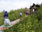 mempawah-mangrove-park_20171226_203623.jpg