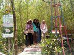 mempawah-mangrove-park_20180401_143955.jpg