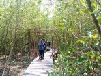 mempawah-mangrove-park_20180401_145433.jpg