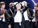 menang-kategori-k-pop-kontroversial-bts-tak-hadiri-penghargaan-perdananya-di-mtv-vma-2019.jpg
