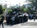 mencekam-militer-myanmar-kerahkan-pasukan-tembaki-demonstran-dan-tahan-jurnalis.jpg