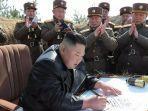 mendadak-korea-utara-siapkan-60-senjata-nuklir-dan-1-juta-tentara-untuk-perang-dengan-siapa.jpg