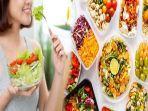 mengapa-tubuh-kita-perlu-mendapatkan-asupan-makanan-sehat-batasi-konsumsi-makanan-dan-minuman-ini.jpg