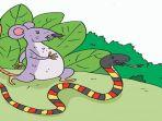 mengapa-ular-dan-tikus-dapat-hidup-bersama-kunci-jawaban-tema-7-kelas-2-halaman-7-13-buku-tematik.jpg