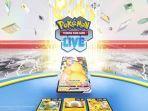 mengenal-game-terbaru-pokemon-tcg-live-di-perayaan-ulang-tahun-ke-25-pokemon-company-international.jpg