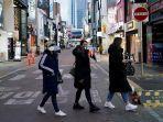 mengenal-kota-daegu-korea-selatan-kini-ditetapkan-zona-penanganan-khusus-gara-gara-virus-corona.jpg