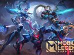 mengenal-update-mobile-legends-terbaru-project-next-dan-perubahan-gameplay-apa-saja-fitur-baru.jpg