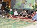 menghadiri-acara-tausiyah-ramadan-435243.jpg