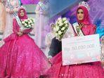 mengintip-potret-nurul-bashirah-pemenang-puteri-muslimah-indonesia-2019-cantiknya-bak-barbie-2.jpg