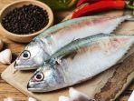 mengkonsumsi-ikan-dapat-mencegah-penyakit-berat-ini-kandungan-gizi-ikan-yang-kaya-manfaat.jpg