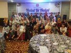 menjalin-silaturahmi-keluarga-besar-dewan-pimpinan-daerah-realestate-indonesia.jpg