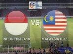 menoreh-tv-live-timnas-indonesia-vs-malaysia.jpg