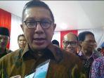 menteri-agama-menag-republik-indonesia-lukman-hakim-saifuddin_20180730_223334.jpg