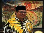 menteri-koordinator-bidang-perekonomian-airlangga-hartarto-0077776.jpg