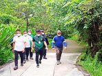 menteri-pertanian-mentan-republik-indonenesia-ri-syahrul-yasin-limpo.jpg