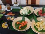 menu-breakfast-hotel-aston-pontianak.jpg