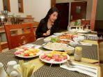 menu-imlek-hotel-santika_20180210_111552.jpg<pf>menu-imlek-hotel-santika_20180210_111610.jpg<pf>menu-imlek-hotel-santika_20180210_111615.jpg<pf>menu-imlek-hotel-santika_20180210_111635.jpg<pf>menu-imlek-hotel-santika_20180210_111713.jpg
