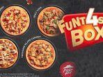 menu-pizza-hut-terbaru-september-2020-langsung-ditawarkan-promo-pizza-hut-4-box-cuma-rp-100-ribu.jpg