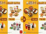 menu-receh-11.jpg