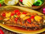 menu-sahur-dan-buka-puasa-ramadhan-resep-gurame-asam-manis-sederhana.jpg